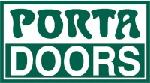 logo-porta-doors (1)