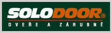 logo solodoor (1)