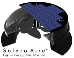 solaroairefan2