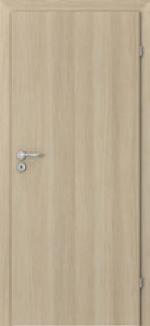 Interiérové dvere Laminát CPL, vzor 1.1