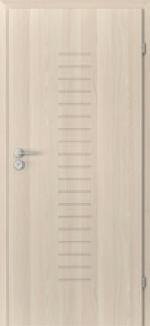 Dvere Porta Focus, model 1.B