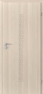 Dvere Porta Focus, model 1.E