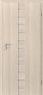 Dvere Porta Focus, model 3.C
