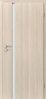 Dvere Porta Focus, model 4.A