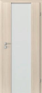 Dvere Porta Focus, model 4.B