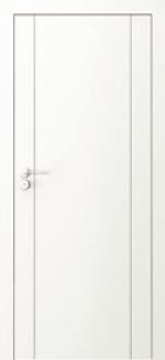Dvere Porta Vector, model C