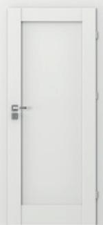 Dvere Porta Grande, model A.0