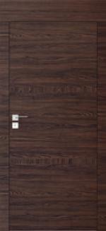 Interiérové dvere Porta Level, model A1