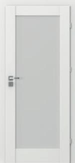 Dvere Porta Grande, model A.1