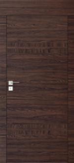 Interiérové dvere Porta Level, model A2
