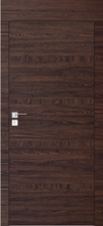 Interiérové dvere Porta Level, model A3
