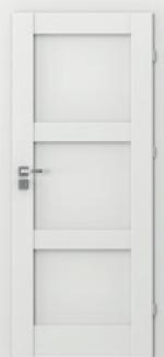 Dvere Porta Grande, model B.0