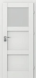 Dvere Porta Grande, model B.1