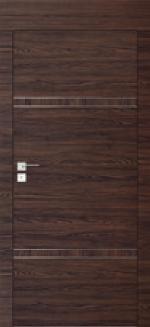 Interiérové dvere Porta Level, model B2