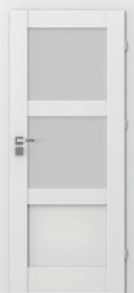 Dvere Porta Grande, model B.2