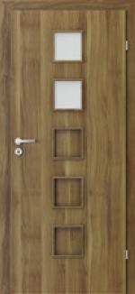 Dvere Porta Fit B.2
