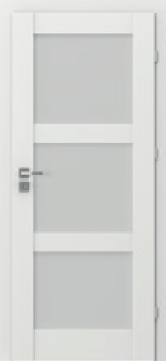 Dvere Porta Grande, model B.3