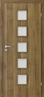Dvere Porta Fit B.5