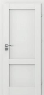 Dvere Porta Grande, model C.0