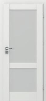 Dvere Porta Grande, model C.1