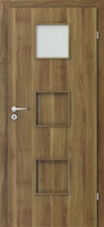 Dvere Porta Fit C.1
