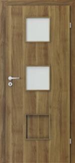 Dvere Porta Fit C.2
