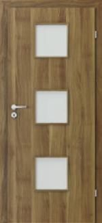 Dvere Porta Fit C.3