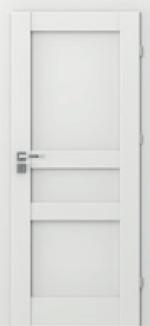 Dvere Porta Grande, model D.0
