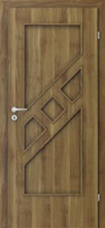 Dvere Porta Fit D.0