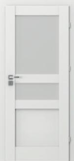 Dvere Porta Grande, model D.1