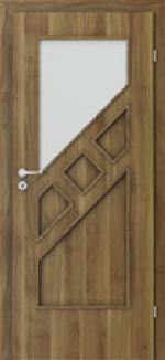 Dvere Porta Fit D.1