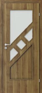 Dvere Porta Fit D.2