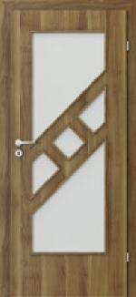 Dvere Porta Fit D.3