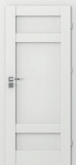Dvere Porta Grande, model E.0