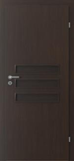Dvere Porta Fit E.0