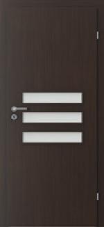 Dvere Porta Fit E.3