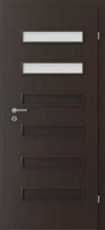 Dvere Porta Fit F.2