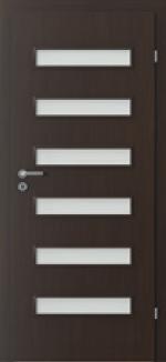 Dvere Porta Fit F.6