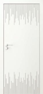 Dvere Porta Vector, model G