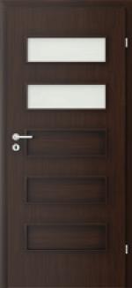 Dvere Porta Fit G.2