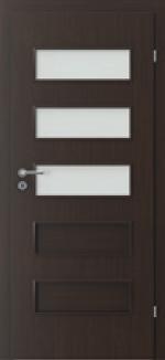 Dvere Porta Fit G.3