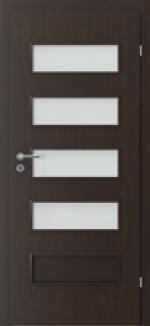 Dvere Porta Fit G.4