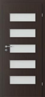 Dvere Porta Fit G.5