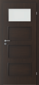 Dvere Porta Fit H.1