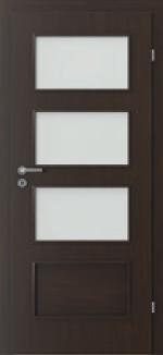 Dvere Porta Fit H.3