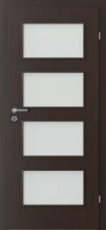 Dvere Porta Fit H.4