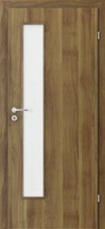 Dvere Porta Fit I.1