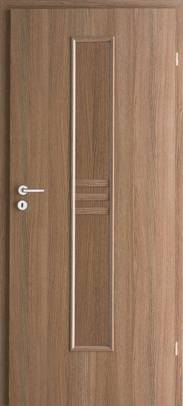 Dvere Porta Styl, vzor 1*