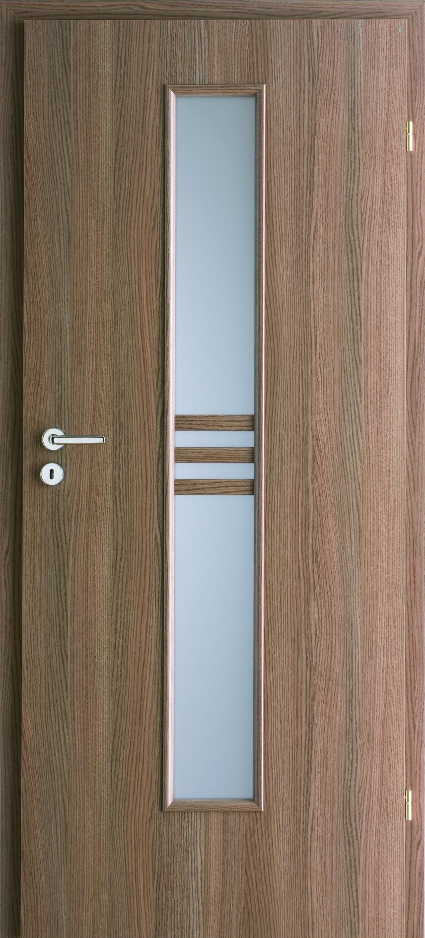Dvere Porta Styl, vzor 1