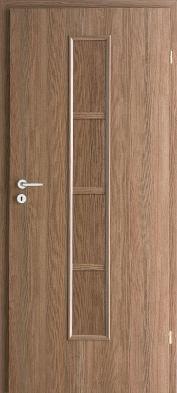 Dvere Porta Styl, vzor 2*